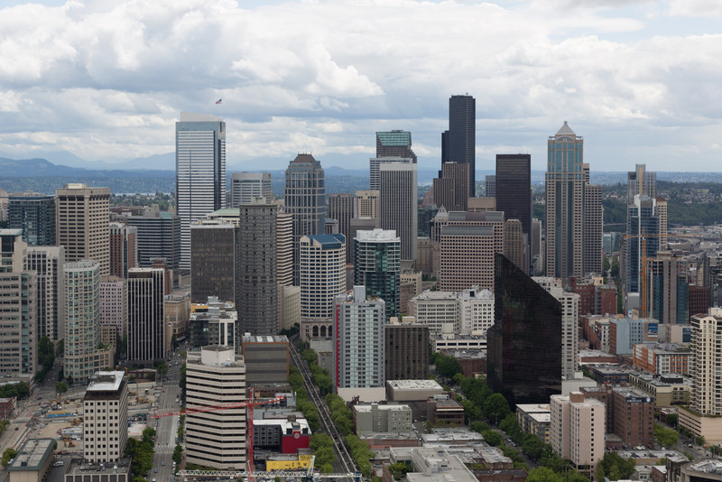 2013_05_30 Seattle Space Needle 027.jpg