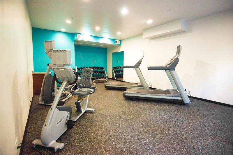 2014 10 06 Post Addison Gym-5.jpg