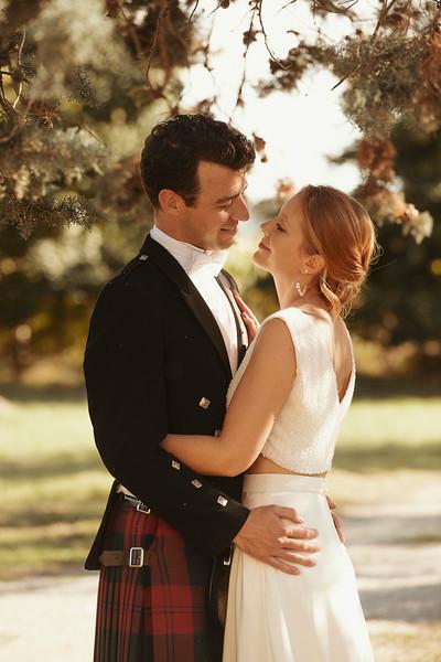 Awardweddings.fr_Harriet & Owen_0779.jpg