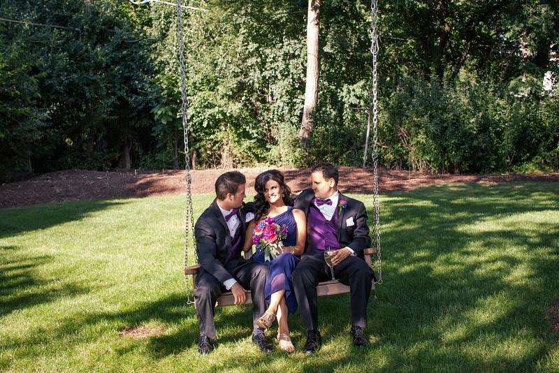 Brandon & Ashley Wedding  (738 of 2772).jpg