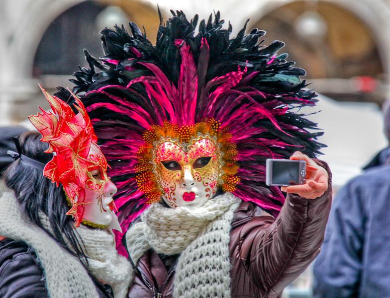 venice carnival 2012 (39 of 51).jpg