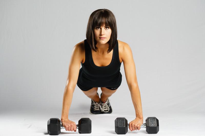 Janel Nay Fitness-20150502-046.jpg