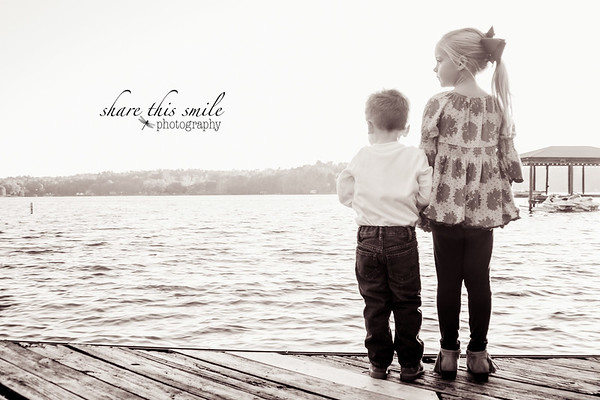 {Fall Sessions} Bryant Family