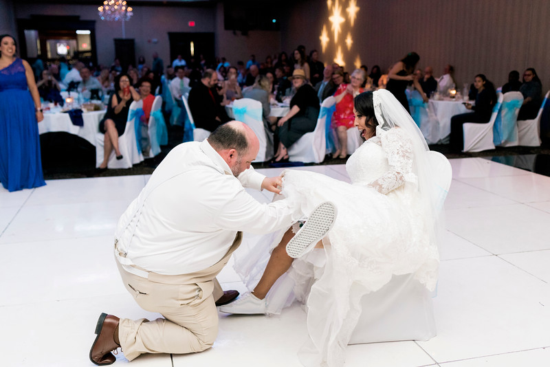 duncan-wedding-orlando-familia-and-crystal-gardens-intrigue-photography-572.jpg