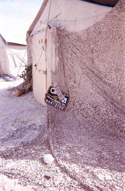 2000 12 20 - Last photos in Kuwaut 19.jpg