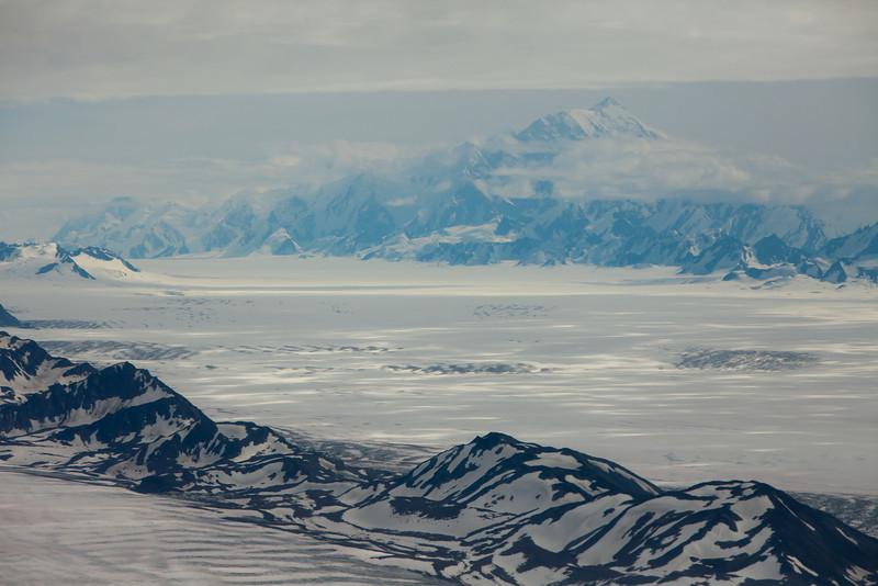 Alaska Icy Bay-3452.jpg