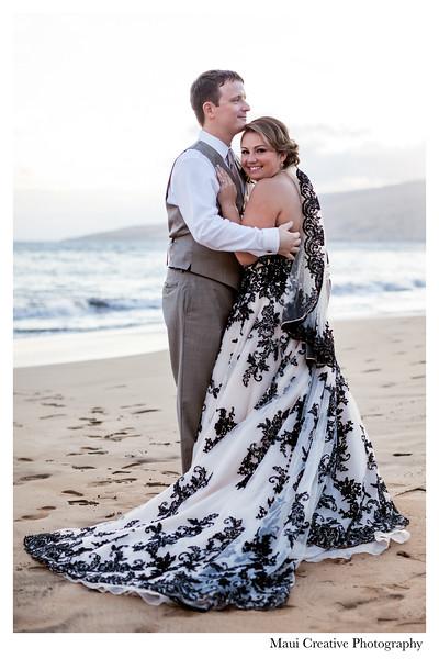 Maui-Creative-Destination-Wedding-0238.jpg