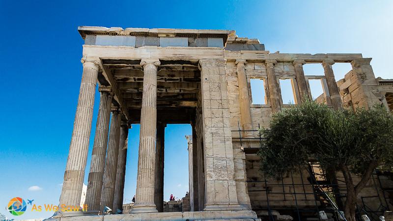 Acropolis-05119.jpg
