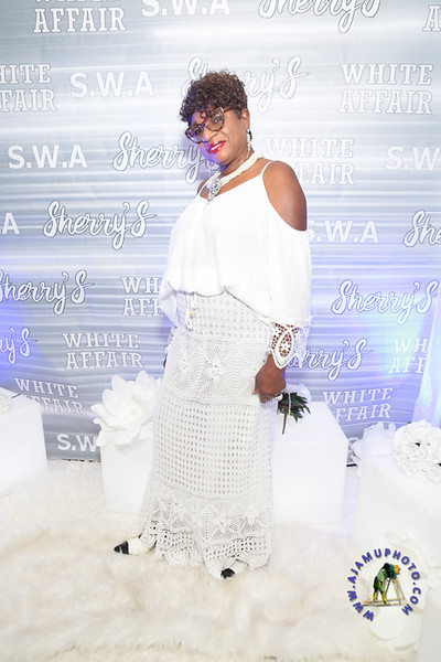 SHERRY SOUTHE WHITE PARTY  2019 re-92.jpg