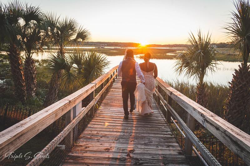 Lolis Wedding Edits-546.JPG