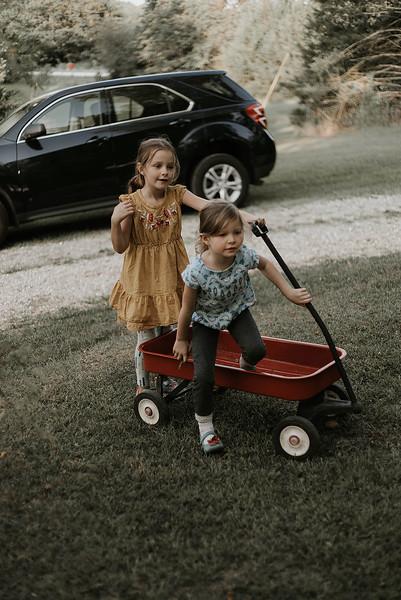 Eloise & Isabelle, Mom's 120.jpg