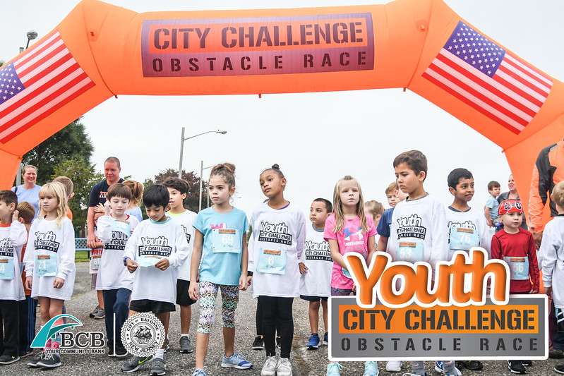 YouthCityChallenge2017-81.jpg