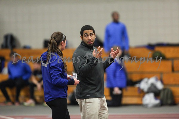 Colby Track (7 of 97).jpg