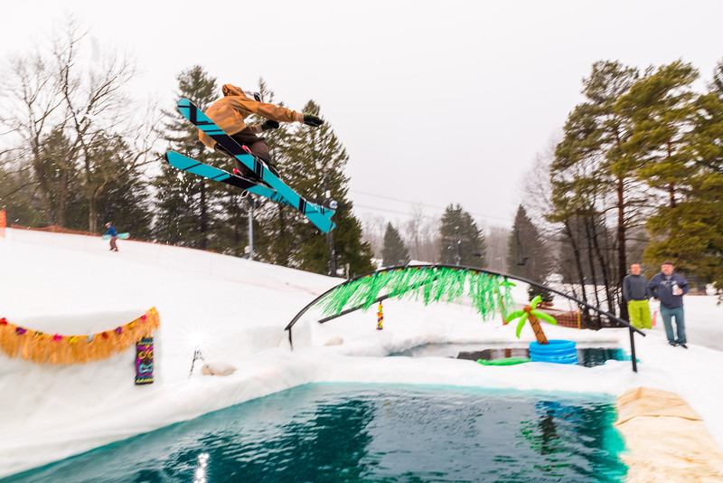 Pool-Party-Jam-2015_Snow-Trails-669.jpg