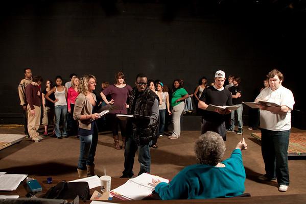 WWS-Rehearsal-Phoebe