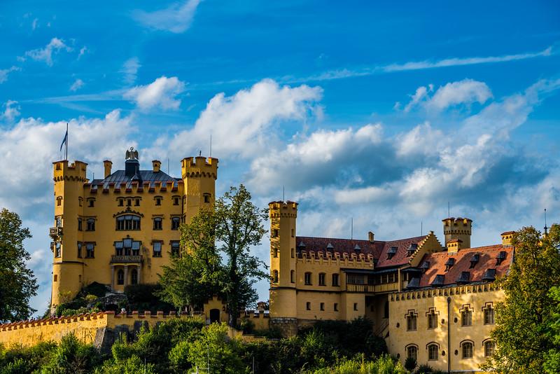 Castle 12.jpg