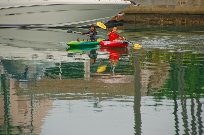kayak-3605.jpg