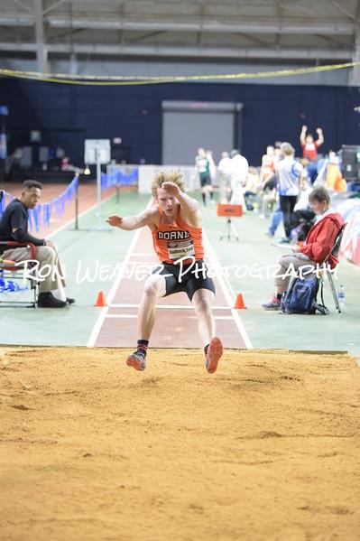 W Pent High jump 153.JPG