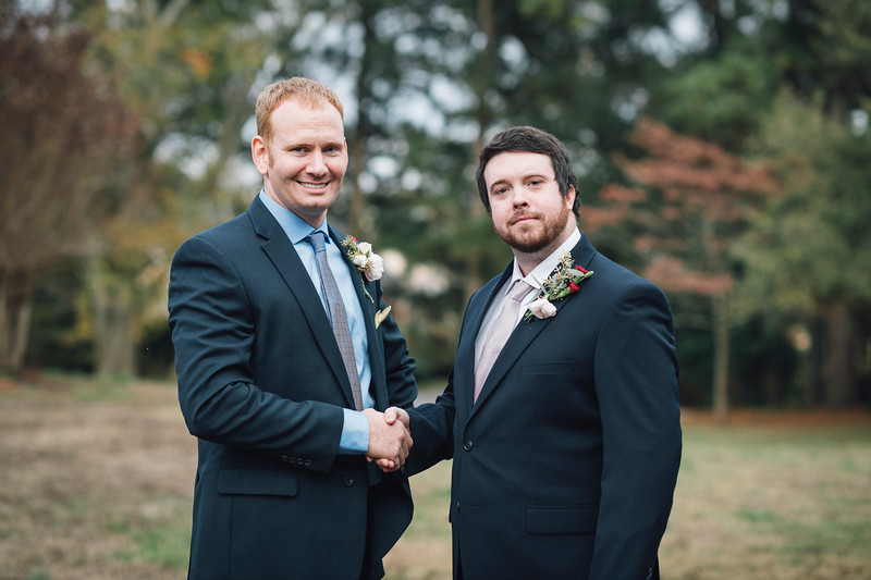 JohnsonWedding_November2019_93.jpg