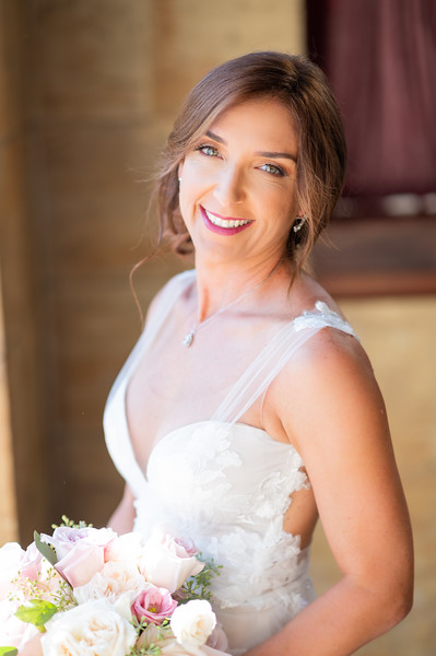 JessicaandRon_Wedding-89.jpg