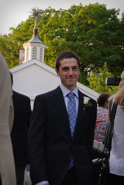 mvgrad2011-TOP_3282 MVCDS Graduation, Class of 2011