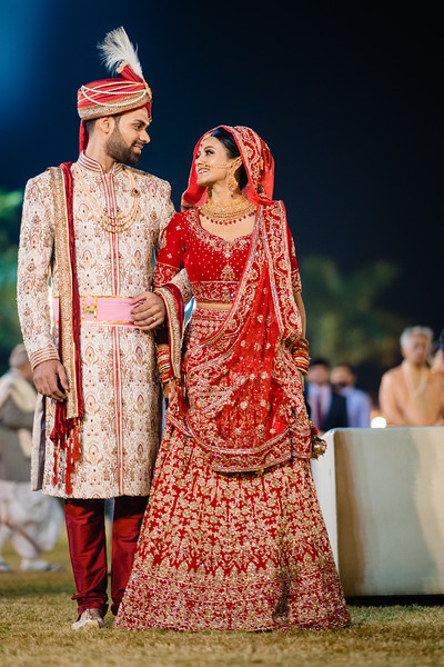 Candid Wedding Photographer Ahmedabad-1-182.jpg