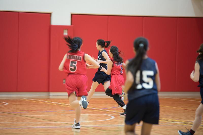 JV_Basketball_wjaa-4829.jpg