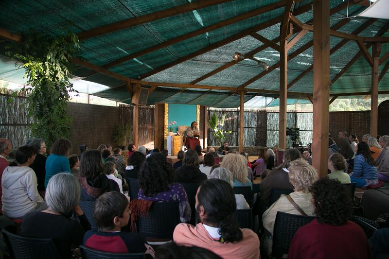 20140606 Sunday Satsang website (199).jpg