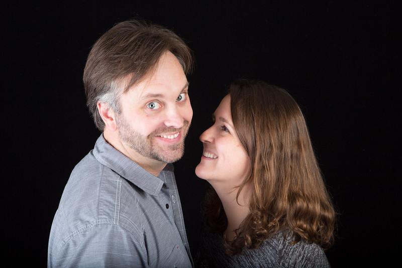 Sam and Jimena Portrait-_85A5640-.jpg