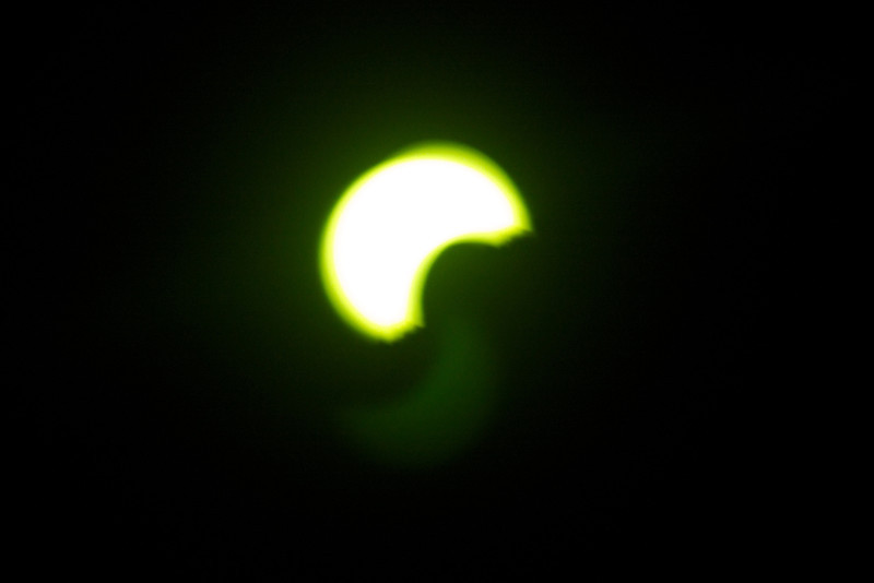 2012_05_20_Solar_Eclipse_Trip 8.jpg
