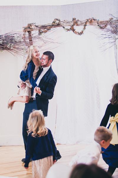 Tyler Shearer Photography Brad and Alysha Wedding Rexburg Photographer-2334.jpg