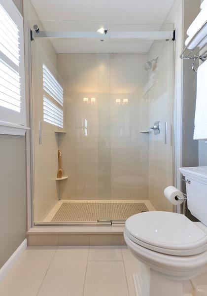 Heavner bathroom 2015-3.jpg