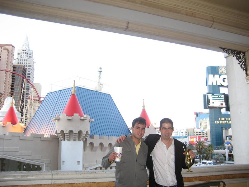 Miami and Las Vegas 2010 186.JPG