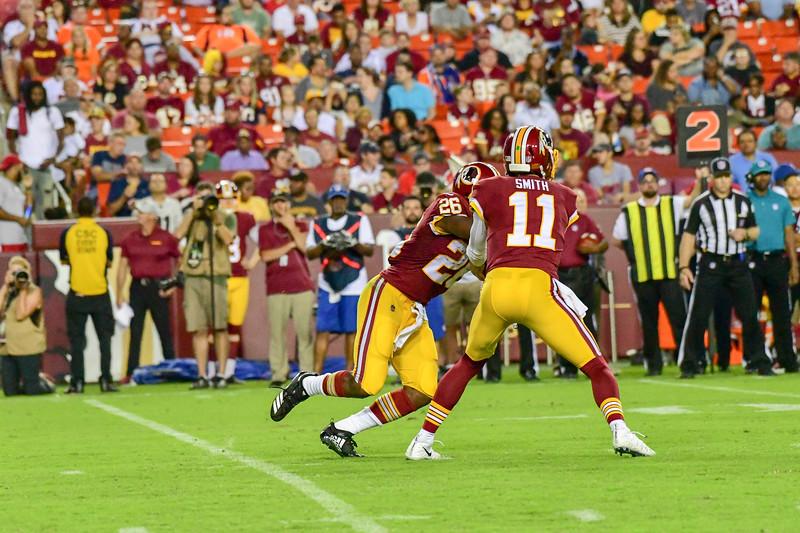 asProFootball_Redskins vs Broncos-145.jpg