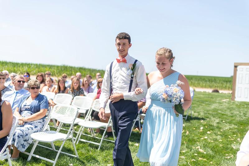 Morgan & Austin Wedding - 113.jpg