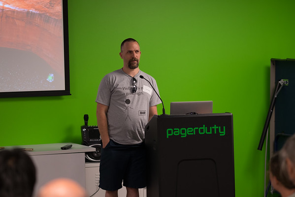 SF Scala @PagerDuty 20150812