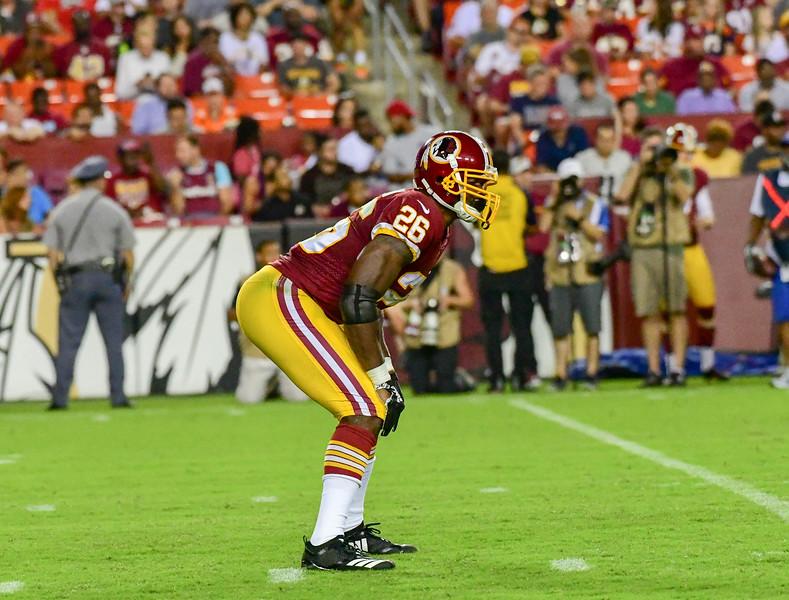 asProFootball_Redskins vs Broncos-133.jpg