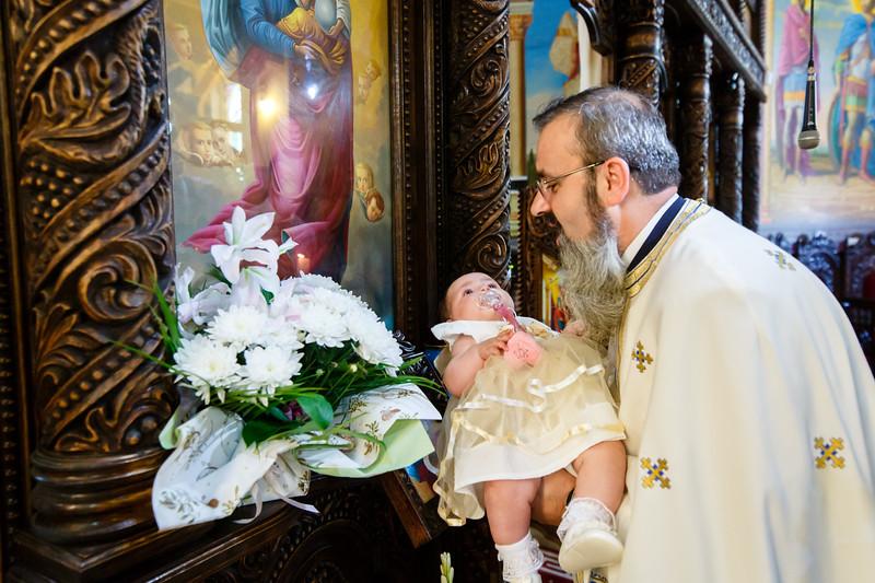 Botez Clara Maria-289.jpg