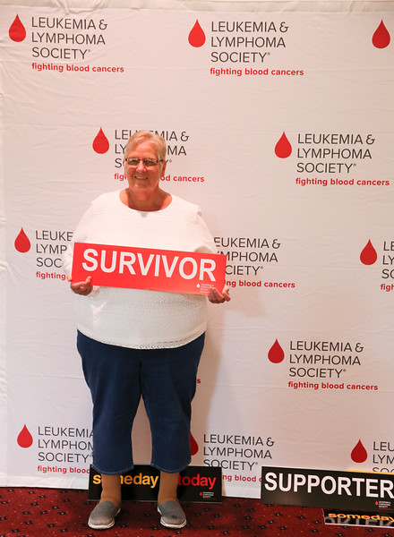 Blood Cancer Conference (8).JPG