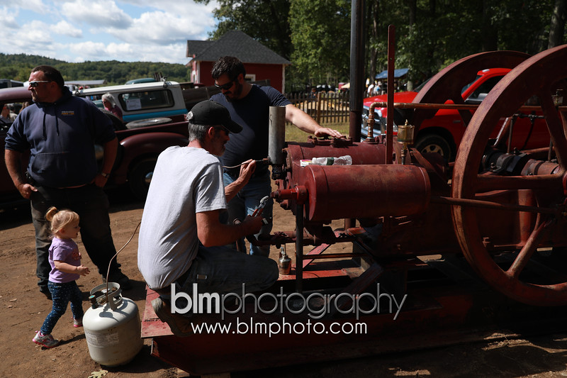 48th-Dublin-Gas-Engine-Meet_-1308_09-07-19  by Brianna Morrissey  ©BLM Photography 2019