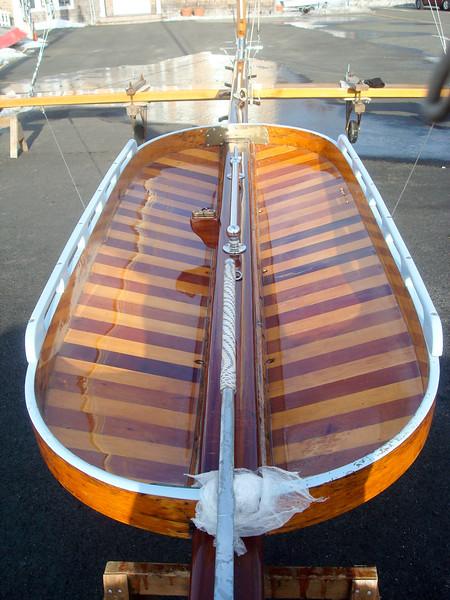 150309_Strand Iceboats_57.jpg