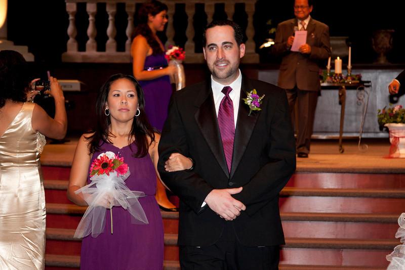 2011-11-11-Servante-Wedding-157.JPG