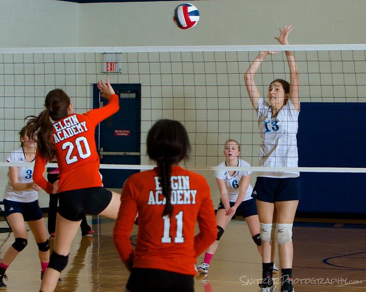 willows academy high school volleyball 10-14 19.jpg