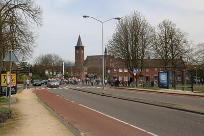 2014-03-30-venloop