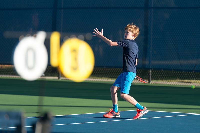 MVPS MS Tennis-35.jpg