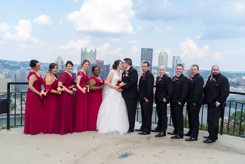 0813-Trybus-Wedding.jpg