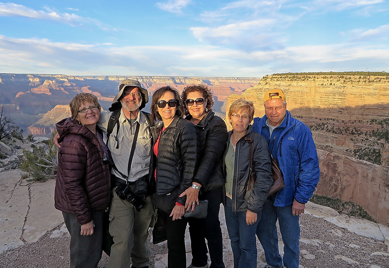 IMG_0584 our group in front of G Canyon.jpg