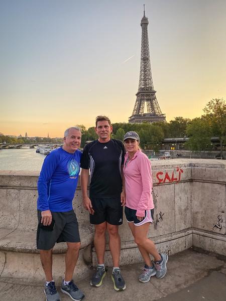 20191012_0082_Paris_iPhone.jpg