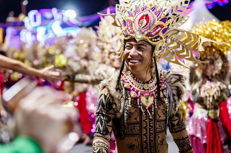PA-Chingay-Parade-037.jpg