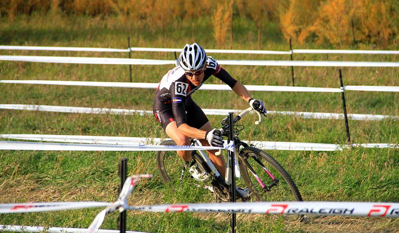 Feedback @ 2013 Colorado Cross Classic (357).JPG